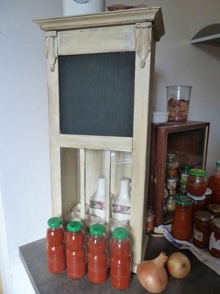 29-sauce tomates (1)