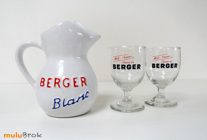 BERGER-blanc-pichet-02-muluBrok