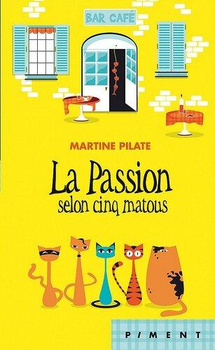 la-passion-selon-cinq-matous-2658142