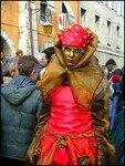 Carnaval_V_nitien_Annecy_le_3_Mars_2007__203_