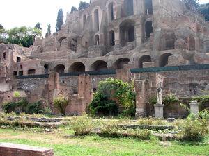 Forum_Romanum_37