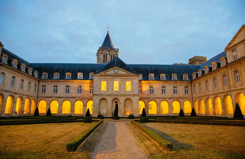abbaye-dames-caen-la-mer-agence-les-conteurs-32