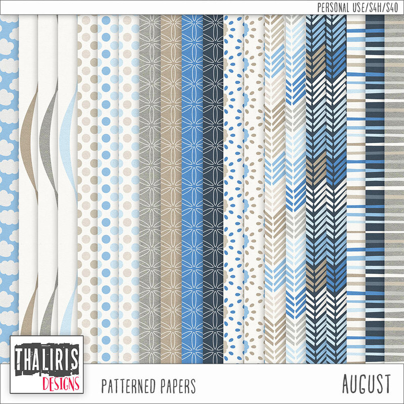 THLD-August-PatternedPapers-pv1000