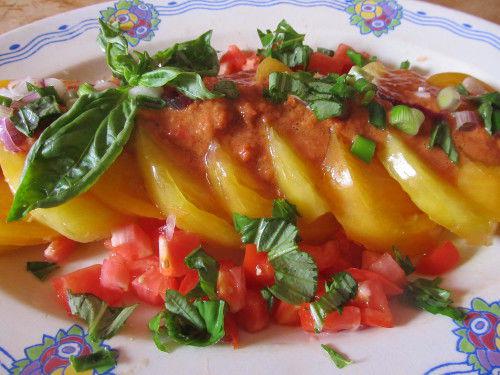 tomatealatomate2