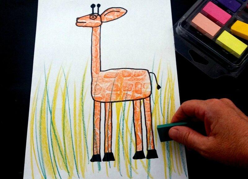 271_Afrique_Dessine moi une girafe (56)