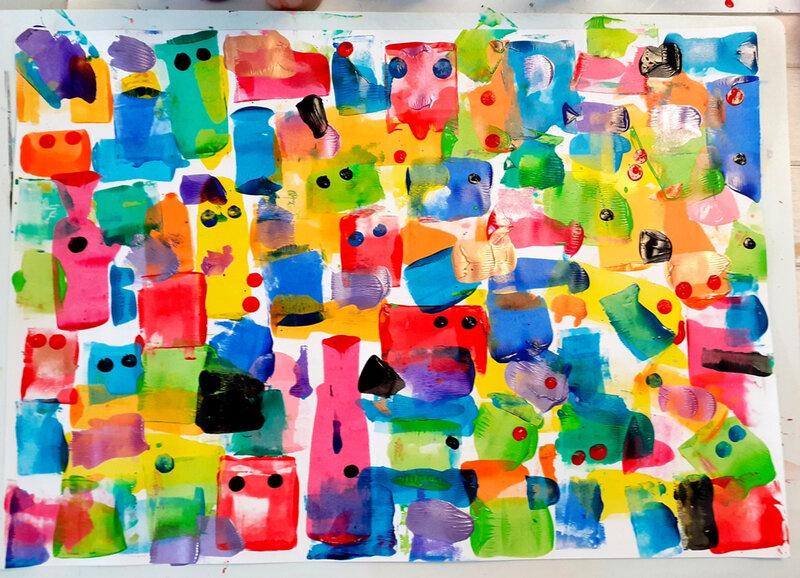 14_Personnages et animaux_Cache-cache peinture EX1 (32)