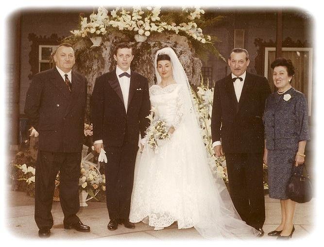1961_mariage_juillet__13_