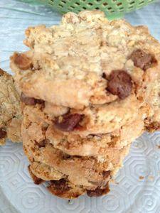 cookiespartenariat2