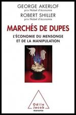 marches de dupes