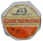 Cooleeney_Farm_Gortnamona_Handmade_Irish_Goats_Cheese_190g_450_450