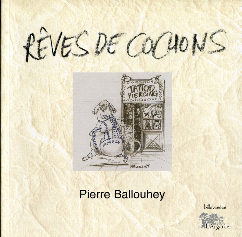 revesdecochons-couve