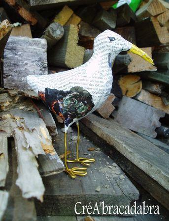 OiseauAffich2