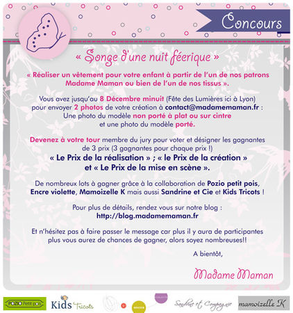 Concours_Madame_maman_n_1