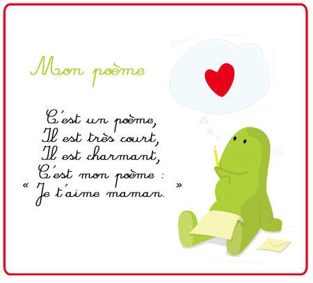 c_est_mon_poeme