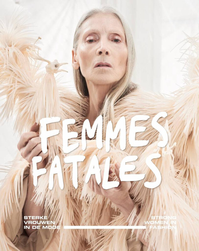 femmes-fatales-sterke-vrouwen-in-de-mode-strong-wo (1)