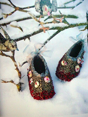 chaussons_neige