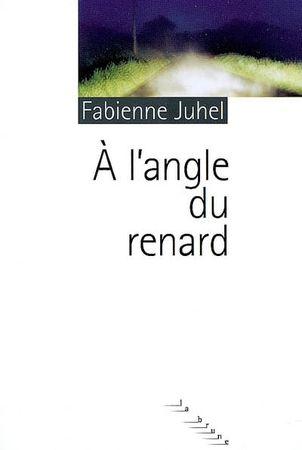 A_langle_du_renard