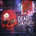 The Dead Daisies_MSNcd