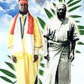Kongo dieto 3724 : qui est ne muanda nsemi ?