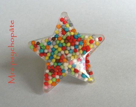 bague_confettis_en__toile