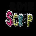 scrap2012
