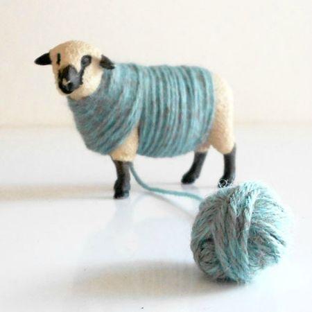 mouton-pelote-4