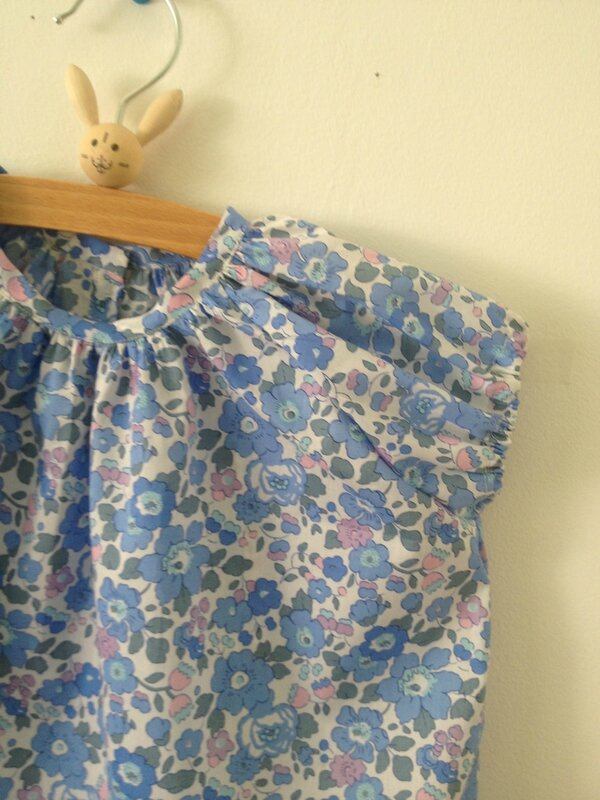 blouse IPE mches ballons (4)