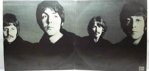 beatles_lovesongs_innen