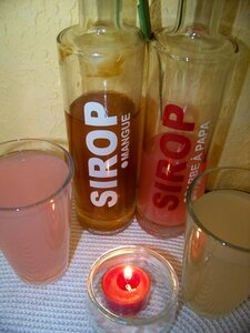 sirops_012