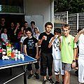 00434) GOUTER FIN D ANNEE 17 juin 2015