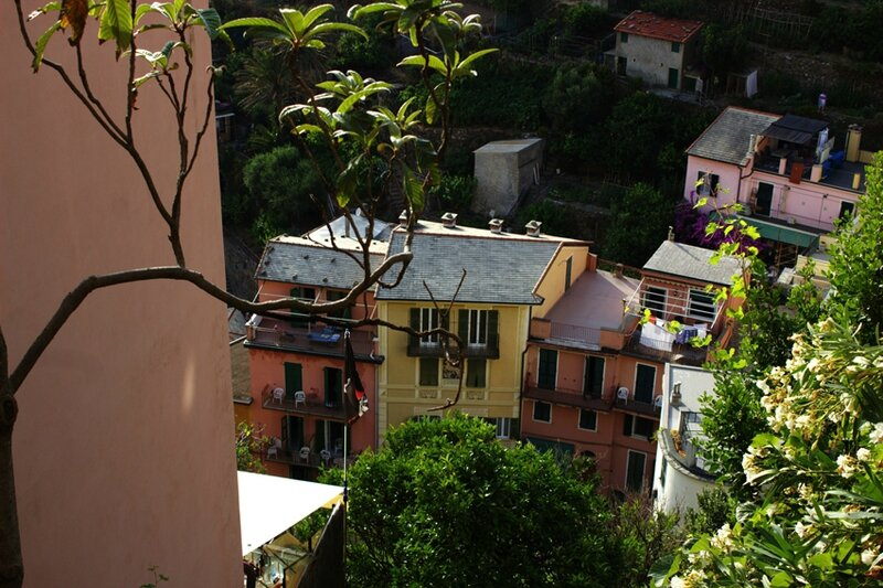 42-follow-me-white-rabbit-cinque-terre-italie-riomaggore (28)