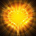 ✨notre nouveau décret de la terre et notre déclaration en tant qu'être cosmique: ♥ 𝓛𝓲𝓼𝓪 𝓣𝓻𝓪𝓷𝓼𝓬𝓮𝓷𝓭𝓮𝓷𝓬𝓮 𝓑𝓻𝓸𝔀?