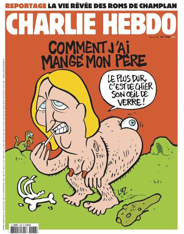 une_charlie_hebdo_N_1086