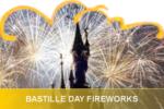 BASTILLE_DAY_FIREWORKS