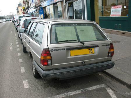VolkswagenPassatB2Bkar1