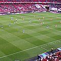 Stade de la Luz (27)