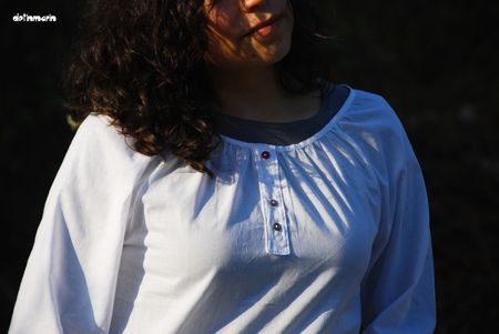 blouse_jap_2