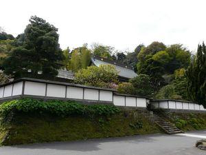 Canalblog_Tokyo03_14_Avril_2010_074