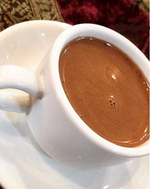 62724-القهوة--(1)