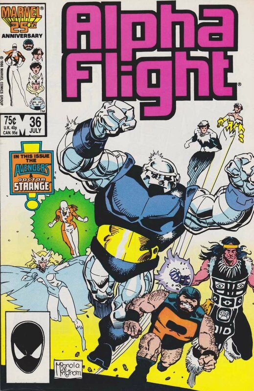 alpha flight 036