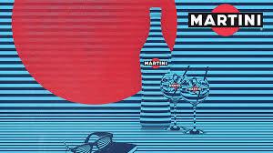 canada 2018 martini