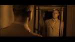 Reflections-Golden-Eye-Brando