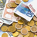 Rituel pour obtenir une rentrée d'argent immédiate