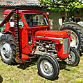 Massey Ferguson MF 30_02 - 1960 [UK] HL_GF