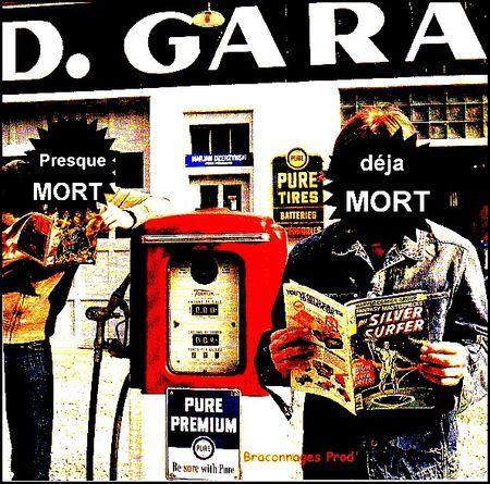 D_ja_Mort