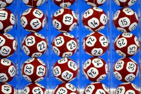 396538_euromillions_600_460x306
