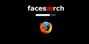 facesearch1
