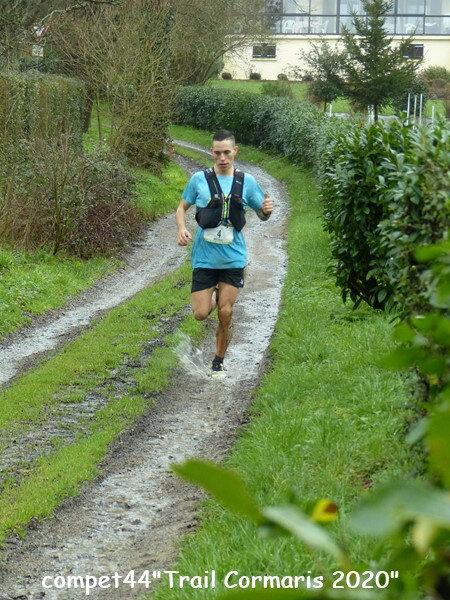 Trail Cormaris 2020 (4) (Copier)