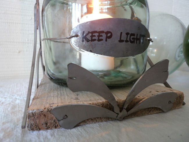 keep_light_d_but