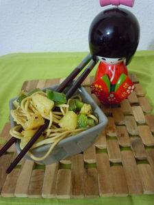 nouilles_chinoises__pic_es___l_ananas__8_
